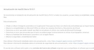 macOS-Sierra-10.12.1