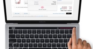 macbook-pro-touch-panel-2