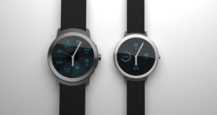 smartwatch-google-830x400