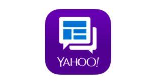 yahoo-newsroom-830x400