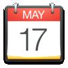 Fantastical 2 - Calendario y Recordatorios (AppStore Link)