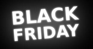 Black-Friday-3-1