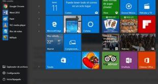 Men25C325BA-de-Inicio-de-Windows-10