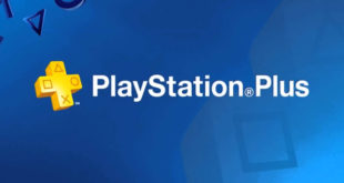 playstation-plus-votacion