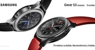 samsung-gear-s3-classic-frontier-830x415