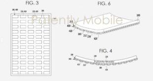 samsung-plegable-flexible_001-830x466