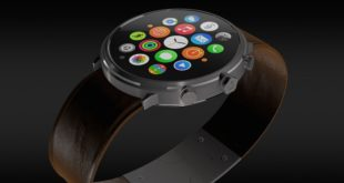 Apple-Watch-circular