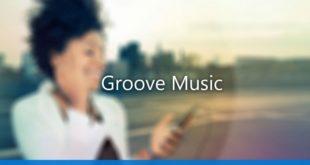 Groove-Music-830x400