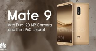 Huawei-Mate-9-1-830x400