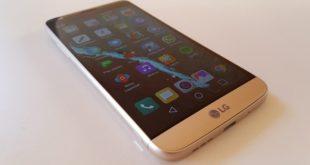 LG-G5-2-1-830x450