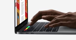 Macbook-pro7-830x409