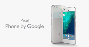 Pixel-google-1