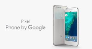 Pixel-google-830x435