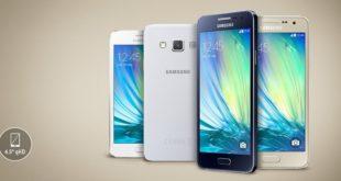 Samsung-Galaxy-A3-830x400