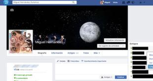 Tuenti-compra-Facebook