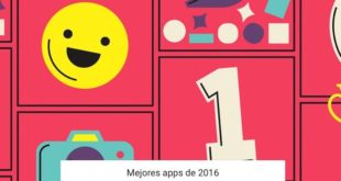 mejores-apps-2016.play-store-830x422