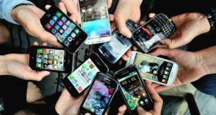 smartphones-660x350
