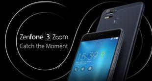 ASUS-3-Zenfone-3-Zoom-1