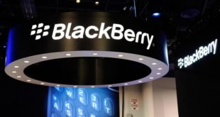 Blackberry-660x350