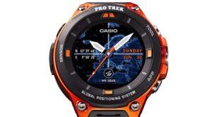 Casio-WSD-F20-830x458