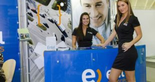 ENTEL-CHILE-WAYERLESS-FULL-HD-960x623-660x350