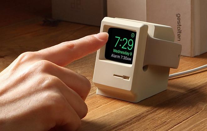 Elago-W3-mac-apple-watch-d