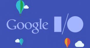 Google-IO-20152