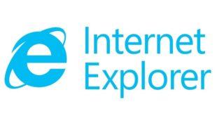 Internet-Explorer-830x400