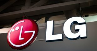 LG-Portada-660x350-1