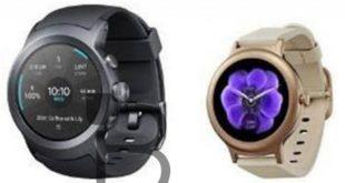 LG-Watch-Style-y-Sport