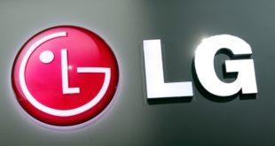 LG_logo-660x350-2