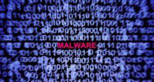 Malware-830x430