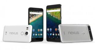 Nexus-5X-y-Nexus-6P-660x350