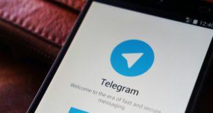Portada-Telegram-660x350