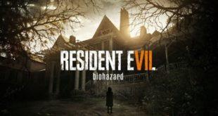Resident-Evil-7-830x400