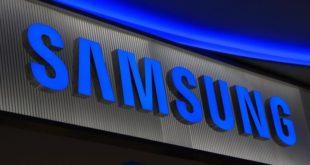 Samsung-830x435
