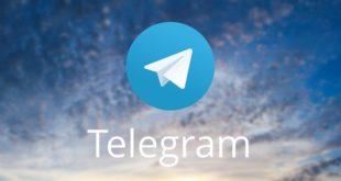 Telegram-830x400