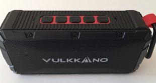 Vulkkano-Bullet-3