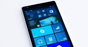 Windows-10-para-m25C325B3viles-830x400