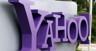 Yahoo-830x557