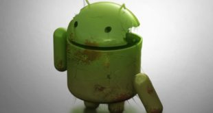 android-malware-4-660x350