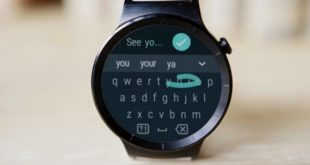android-wear-2-660x350-1