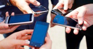 argentina_smartphones-660x350