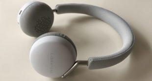 auriculares-Q-Adapt-On-Ear-830x455