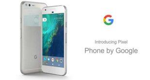 google-pixel-830x400