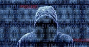 hacking-and-you-various-shades-hackers.1280x600-830x389