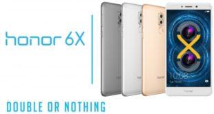 honor-6x-1-830x440
