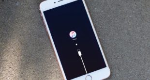 iphone-dfu-830x623
