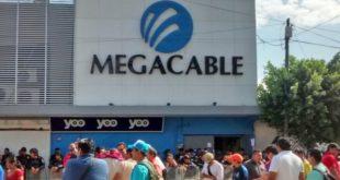 megacable-660x350