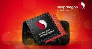snap-830x430